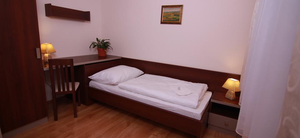 Moderné štýlové ubytovanie – zaručený oddych